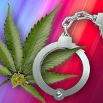 Marijuana Should NOT Be Decriminalized in Belize, It Should Be LEGALIZED