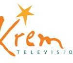 'My College Got Talent' 2013 by Krem Television