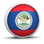 Belize People's Front Calls for Vigilance Against Sexual Exploitation