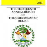 Ombudsman Reports Committee Meeting Follow-Up