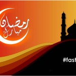 FASTING: One of the Five Pillars of Islam
