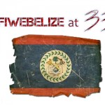 FiWeBelize 33rd Independence